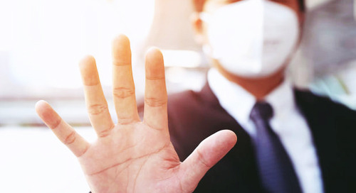 Four Ways to Help Channel Partners Bridge the Pandemic