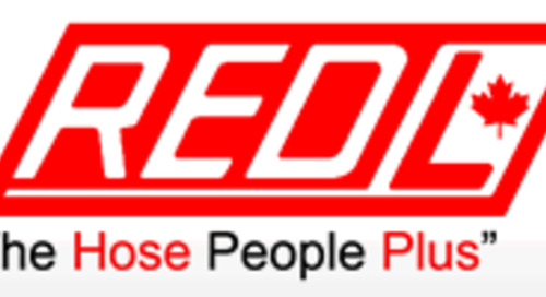 Customer Spotlight: Red-L Distributors