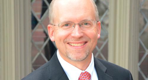 Graham Getty