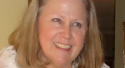 Carol Vila