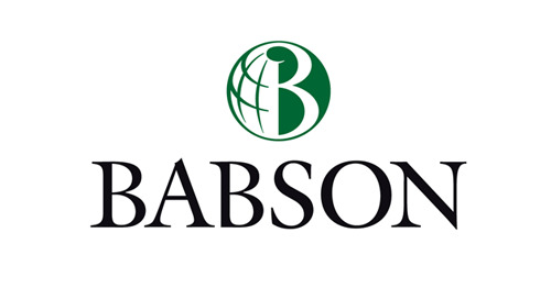 Letting Alumni Take Center Stage: A True Babson College Story [PODCAST]