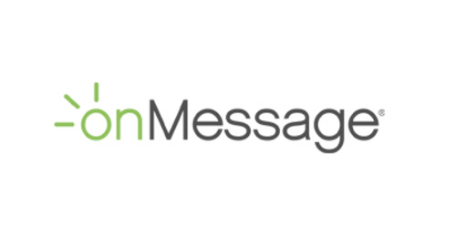 Connect Your School Community through a New onMessage Website