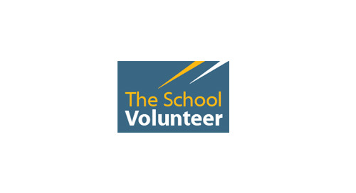 The School Volunteer