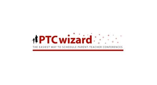 PTC Wizard