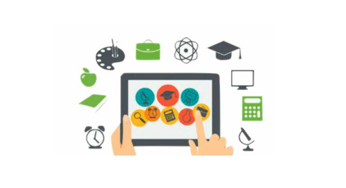 How to Choose, Roll Out, and Effectively Use a Learning Management System (On-Demand Recording)