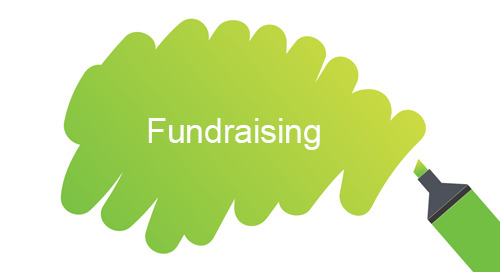 Arming Your Class Agents and Volunteers with Fundraising Tools