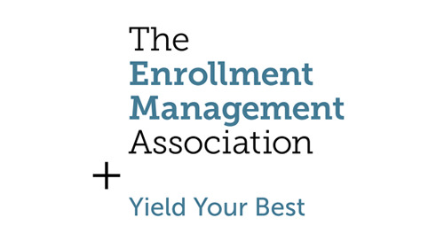 The Enrollment Management Association