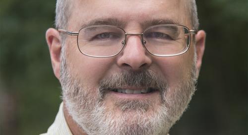 Chris Noll