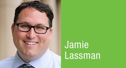 Jaime Lassman