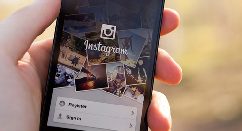 3 Reasons to Use Instagram Live at Your Private School