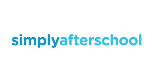 SimplyAfterschool