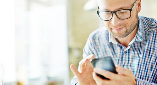 Partner Spotlight: Digital Dialing Made Easy with BrightArrow