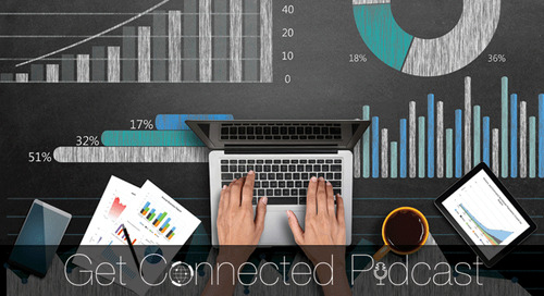 Is Your School's Marketing Driven by Data?