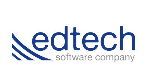 EdTech Software