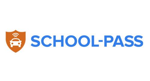 School-Pass