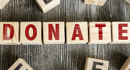 How to Run a Spectacular Year-End School Fundraising Campaign