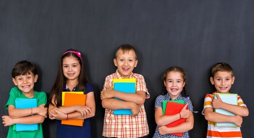 3 Strategy Tweaks for Better School Content Marketing