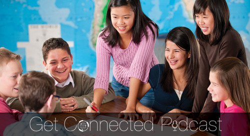 The Advantages of Rubrics in K-12 Education #Podcast