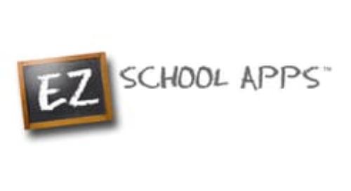 EZ School Apps