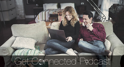 Diversifying Your School's Digital Marketing Portfolio #Podcast