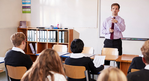 Keys for Successfully Evaluating New Software at Your Private School
