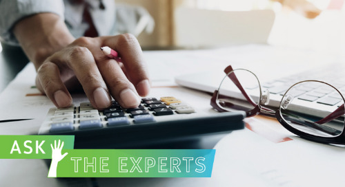 What is the Difference Between Cash and Accrual Accounting?