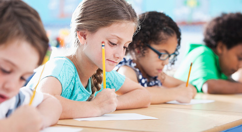 A Beginner's Guide to Effective Rubric Assessments