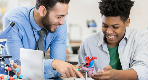 How to Raise More Money for Your Charter School