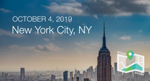 October 4, 2019