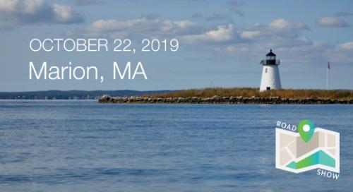 October 22, 2019