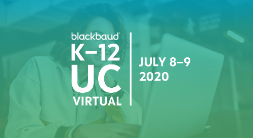 July 8-9, 2020