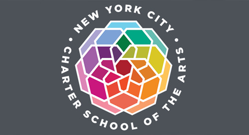 Peer-to-Peer Fundraising Helps NYC Charter School of the Arts Students Learn Piano