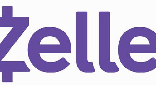 Zelle® Money Movement Momentum Continues