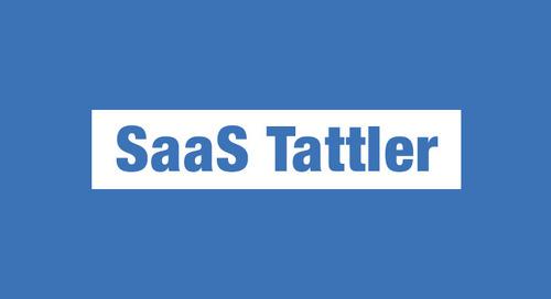 SaaS Tattler Issue 66
