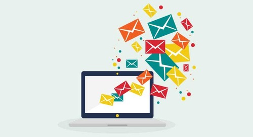 Don't Let Your Inbox Focus Your Attention