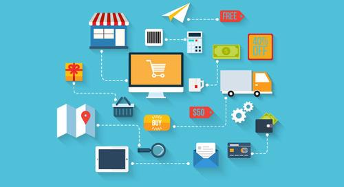 The Secrets of Customer Retention & Communication in E-Commerce