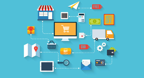 The Secrets of Customer Retention & Communication in E-Commerce