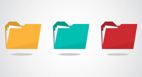 Driving Revenue Through Customer Segmentation