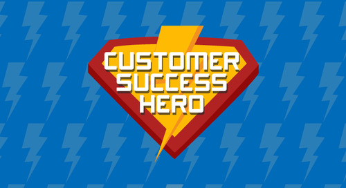 What To Look For When Hiring A Customer Success Manager