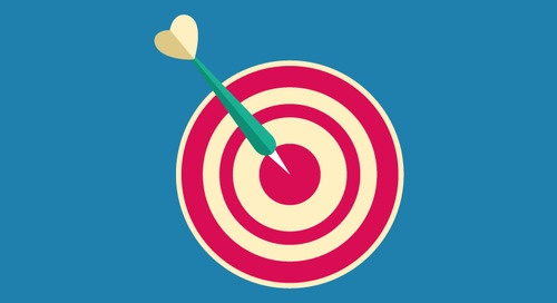 What Customer Success Manager KPIs are important and why?