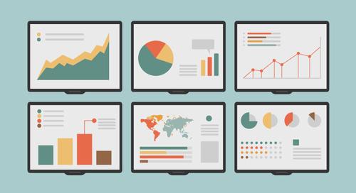 B2B Trends & Customer Success