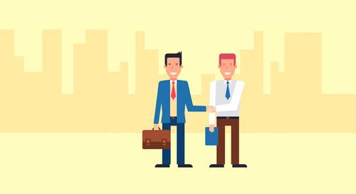 5 Tactics For Ensuring Customer Success