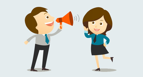 Mistakes to Avoid When Running a Virtual Customer Meeting