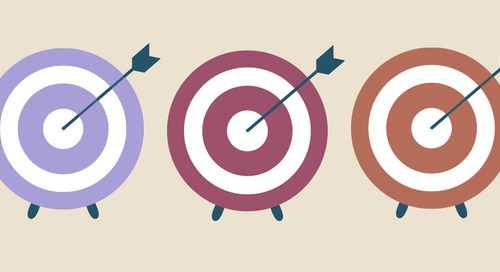 5 Tips for Balancing Strategic and Operational Delivery