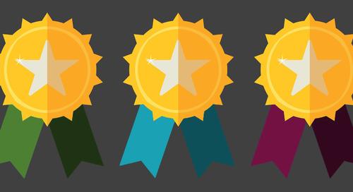 7 Strategies to Benchmark SaaS Customers to Success