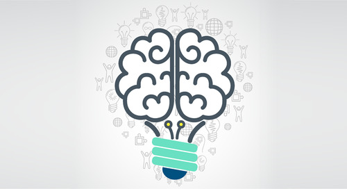 The 4 Traits of a Great Customer Success Mindset