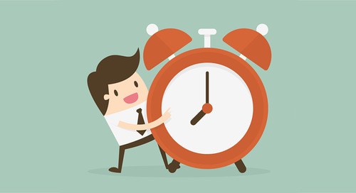 How Productive Customer Success Managers Organize Their Time