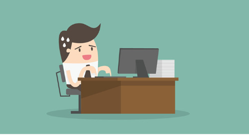 5 Tips to Manage Overwhelmed Customers