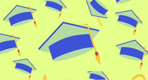 How To Help Your Customer Graduate From Onboarding