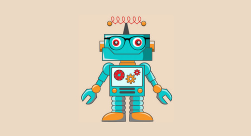 How To Use Automation For Customer Success